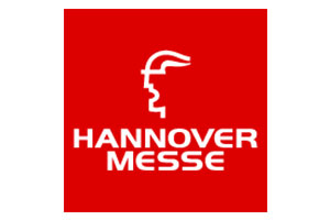 INDUSTRY.forward Summit 2020-Partner – Hannover Messe