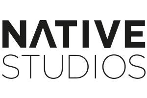 INDUSTRY.forward Summit-Partner Native Studios Weidmüller