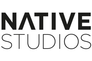 INDUSTRY.forward Summit 2020-Partner – Native Studios