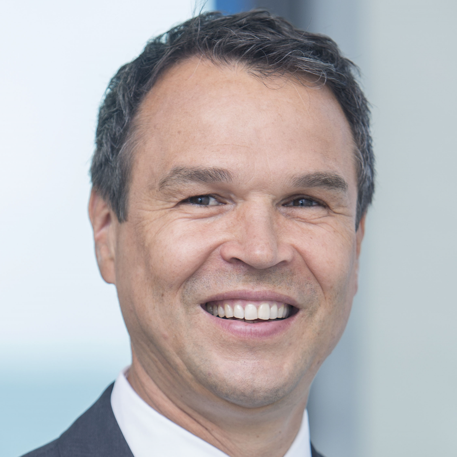 INDUSTRY.forward Summit 2020-Speaker – Frank Notz, Festo