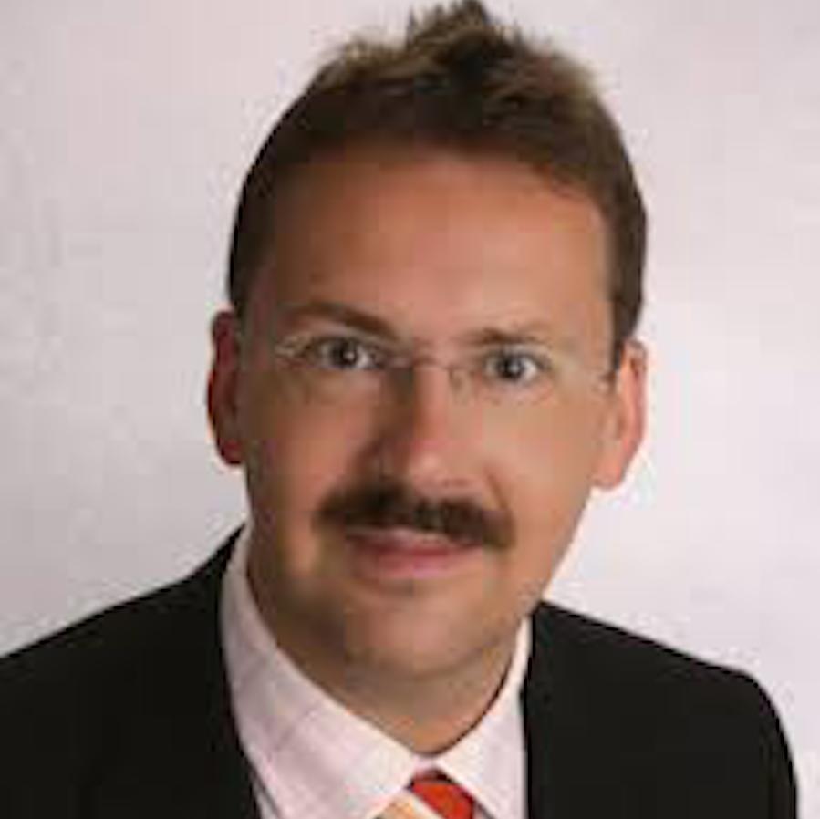 Werner Schwarz, Speaker 2020