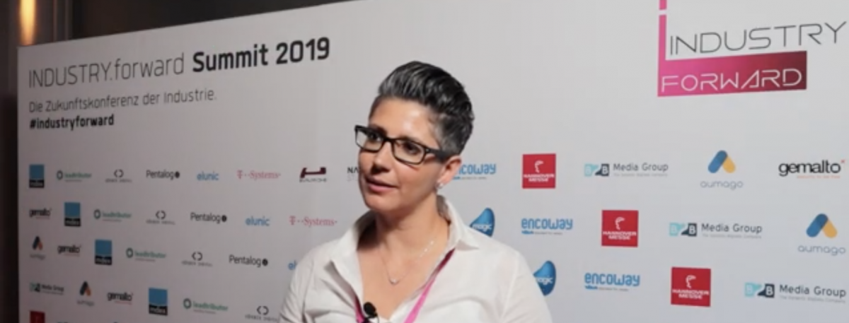 Nadine-Despineux-IFS2019-Interview