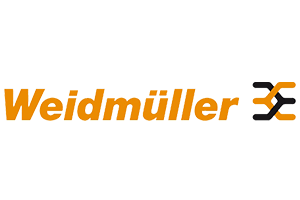 INDUSTRY.forward Summit 2020-Partner – Weidmüller