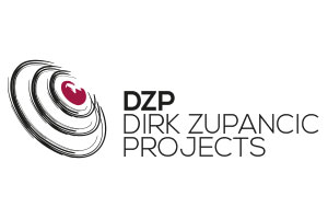 INDUSTRY.forward Summit-Partner – DZP