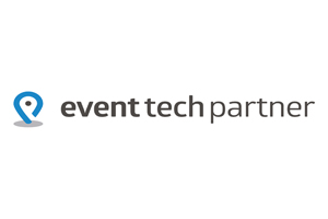 INDUSTRY.forward Summit 2020-Partner – Event-Tech-Partner