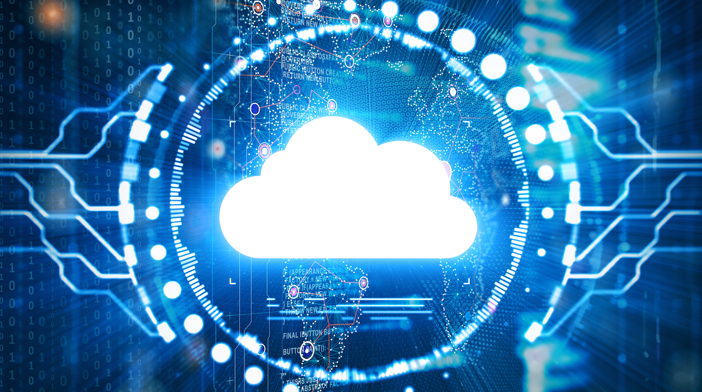 """Interview mit Jonas Schaub, Elunic und Josef Waltl, Amazon Web Services – """"Die Nutzung von Cloud-Diensten ist bald so gewöhnlich wie die Nutzung von Strom"""""""