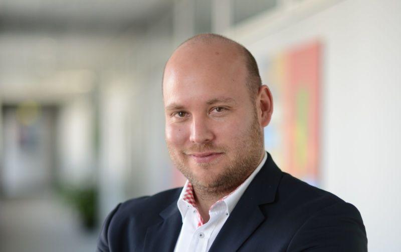 Martin Philipp (SC-Networks): Marketing Automation – Bereit für die automatisierte B2B-Kundenkommunikation?