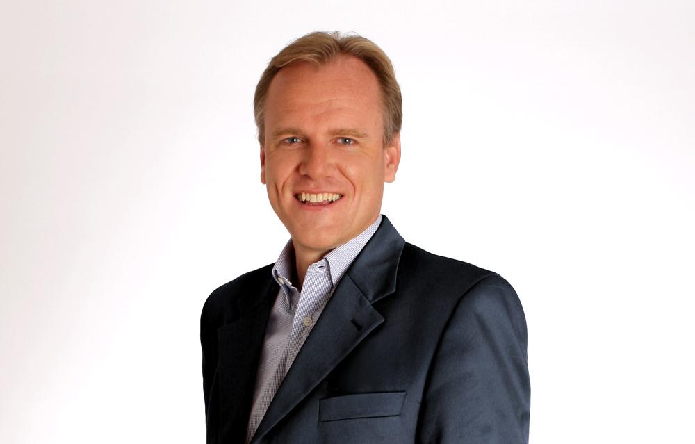 """Interview mit Channel-Marketing-Experte Philipp von der Brüggen: """"Der Verkaufsprozess ist nicht nur digitaler geworden, in Teilen hat er sich diametral umgekehrt."""""""